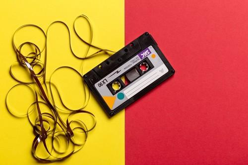 Cómo pasar música al iPhone con la que disfrutar de tu biblioteca musical