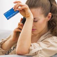 Cuidado: Con llamadas telefónicas roban los datos de tarjetas de crédito