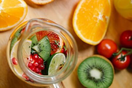 7 superalimentos comunes y de precios accesibles que deben estar en tu dieta diaria para tener una buena salud