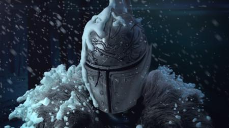 Rumores aseguran que Dark Souls 3 se presentará durante el E3 2015