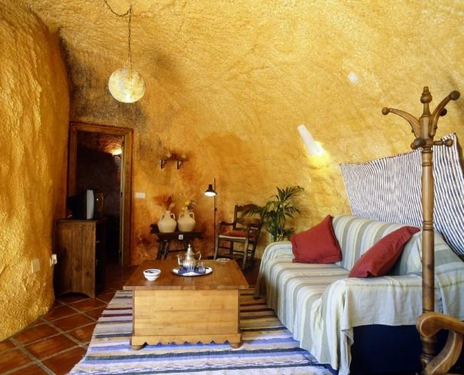 Hotel Los Caracoles 4