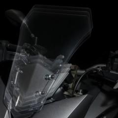 Foto 38 de 58 de la galería yamaha-mt-09-tracer-la-esperada en Motorpasion Moto