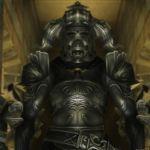 Exploración, combates y mucho más en el nuevo gameplay de Final Fantasy XII: The Zodiac Age