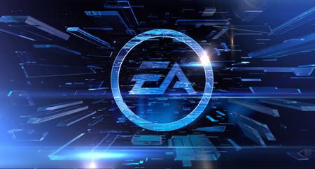 EA quiere ser respetada y ser la mejor compañía de videojuegos