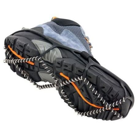 Yaktrax, las cadenas para tus zapatillas
