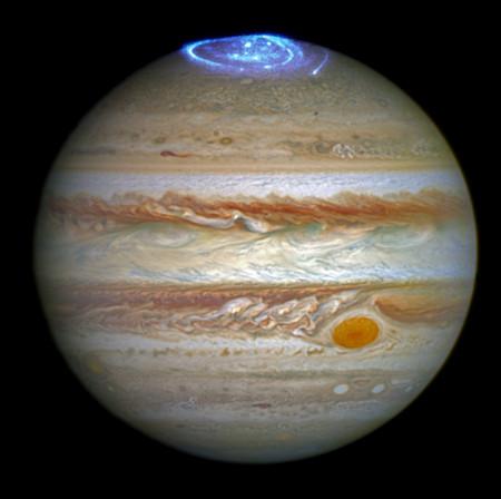 Jupiter01