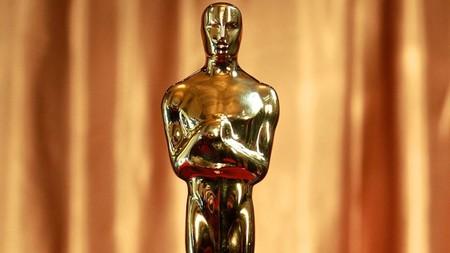 Óscar 2020: la gala no tendrá presentador por segundo año consecutivo