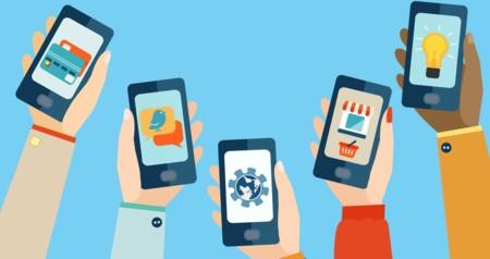 Las apps precargadas de Telcel a las que deberías darles una oportunidad