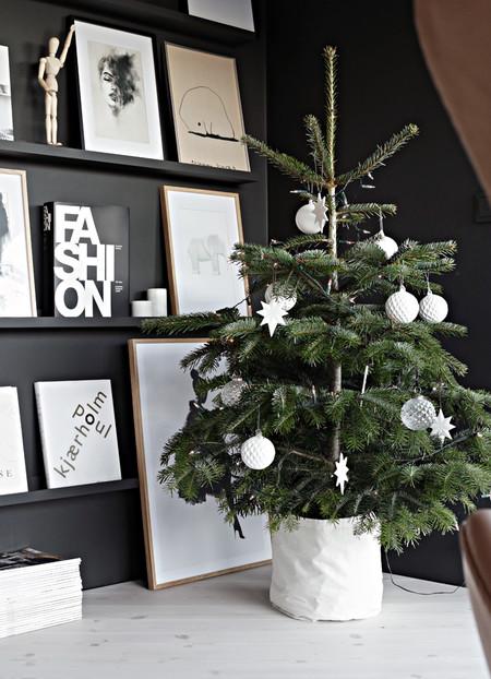 Christmas Tree Small 760nina Holsr