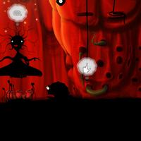 Karma. Incarnation 1: ya disponible en Google Play el juego donde cada decisión es importante