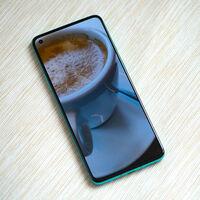 Cómo saber la tasa de refresco de tu móvil en tiempo real