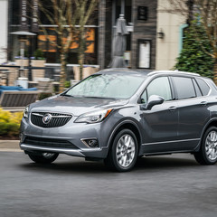 buick-envision-2019-2