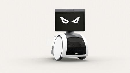 Un lobo con piel de cordero: Astro, el robot de Amazon, es una pesadilla para la privacidad según documentos filtrados