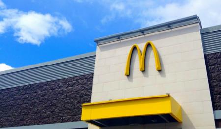 La tecnología iBeacon de Apple logra aumentar las ventas de los McDonalds en un estudio