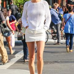 Foto 19 de 28 de la galería top-5-1-las-famosas-con-mejor-street-style-de-2013 en Trendencias
