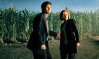 Es oficial: 'Expediente X' vuelve a FOX con seis nuevos episodios