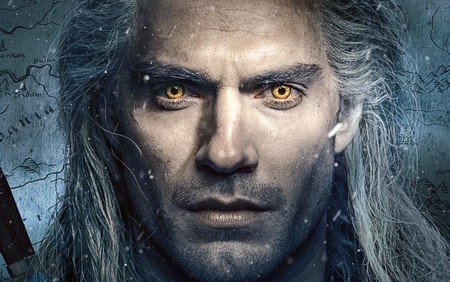 The Witcher Netflix 76 Millones Personas