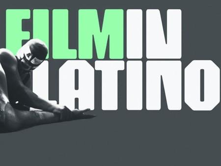 FilminLatino cerrará: IMCINE cancela una de las plataformas de cine independiente de México