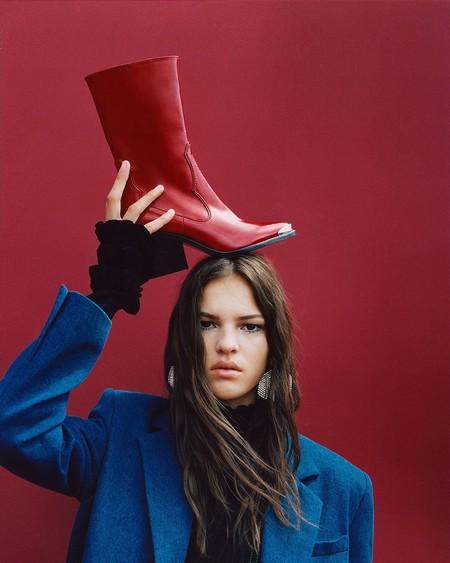 No eres la única que no para de comprar en Zara, Inditex alcanza cifras históricas en ventas durante el primer semestre de 2019