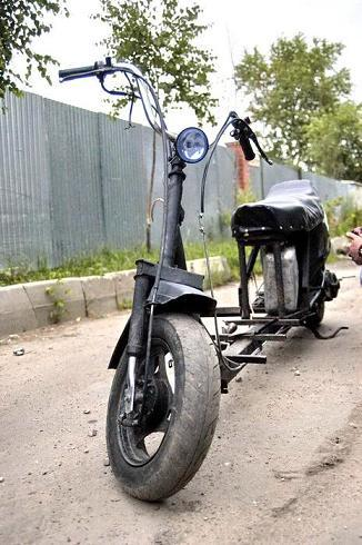 limoscooter2.JPG