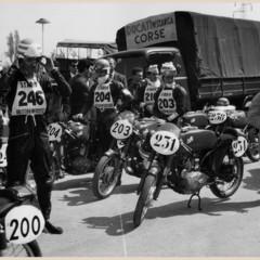 Foto 8 de 9 de la galería motos-ducati-en-la-competicion-1950-1970 en Motorpasion Moto