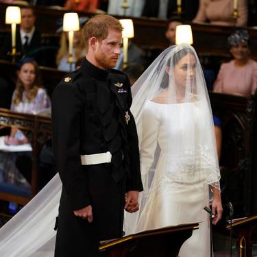Los mejores vestidos de novia del año 2018