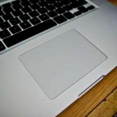 Foto 12 de 12 de la galería nuevo-macbook-pro-late2008 en Applesfera