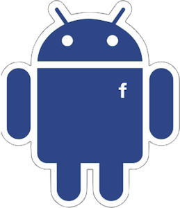 Facebook nos va a presentar algo importante relacionado con Android, ¿un teléfono HTC?