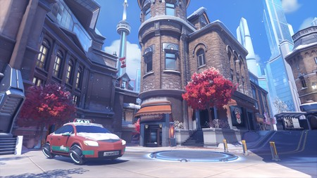 Ow2 Blizzcon 2019 Screenshot Maps Toronto Streets 01 Png Jpgcopy