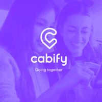 Cabify queda fuera de Puebla, autoridades de la entidad cancelan las operaciones de la plataforma