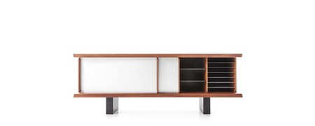 Cassina Riflesso Charlotte Perriand