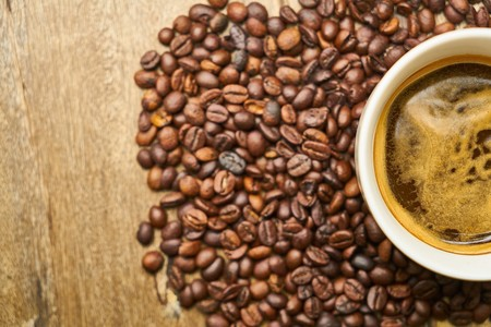 Suplementos deportivos con evidencia científica: para qué sirve y cómo se usa la cafeína