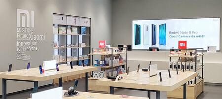 Xiaomi ya trabaja en nuevas funcionalidades para la app Xiaomi Home