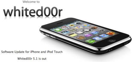 "Whited00r, rejuvenece tus ""antiguos"" dispositivos iOS"