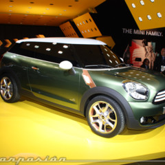mini-paceman-en-el-salon-de-detroit