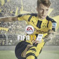 FIFA 17 llegará primero a la nueva Xbox One S