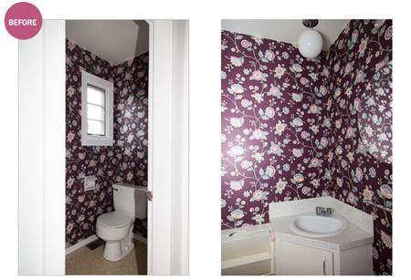 antes-despues-baño-1.jpg