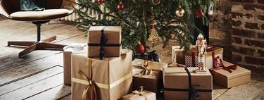 """Primark tiene la colección de Navidad más completa que te puedes imaginar: desde divertidos """"ugly sweater"""" hasta monadas de decoración"""