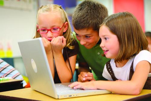79 recursos educativos online y apps de apoyo en casa para la vuelta al cole