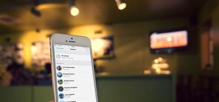 Facebook Stories y WhatsApp Status, algo no ha terminado de cuajar