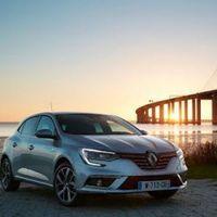 La fusion Renault Fiat Chrysler Auto Lagarto Spock