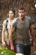 Trailer de la tercera temporada de Lost