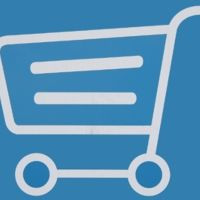 Cómo estimular tus ventas navideñas online