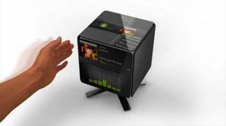 gesture-cube.jpg
