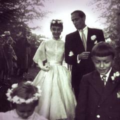 Foto 7 de 10 de la galería los-mejores-vestidos-de-novia-de-la-historia-disenos-inolvidables en Trendencias