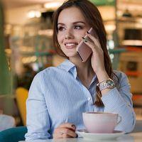 ¿Son los cafés y el bocata pausas de trabajo? Los supuestos del registro horario que pueden perjudicar al trabajador
