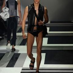 Foto 10 de 15 de la galería gucci-primavera-verano-2010-en-la-semana-de-la-moda-de-milan en Trendencias Hombre