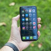 Los rumores apuntan a que LG estará al cargo de las pantallas de los iPhone de 2020 para hacerlas más finas y eficientes