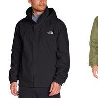 3 chaquetas para hombre de The North  Face y Ultrasport rebajadas en Amazon