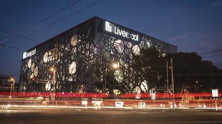 Liverpool, Palacio de Hierro y Suburbia cierran sus tiendas en México por el coronavirus: solamente se podrá comprar por internet